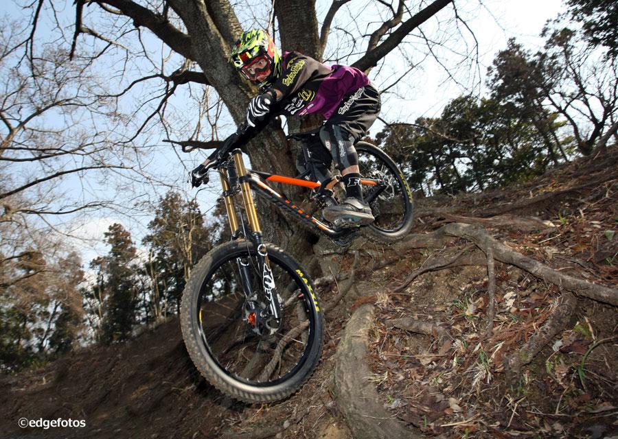 junya-bike_2014-11
