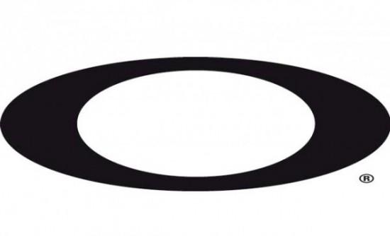oakley-logo-600x365